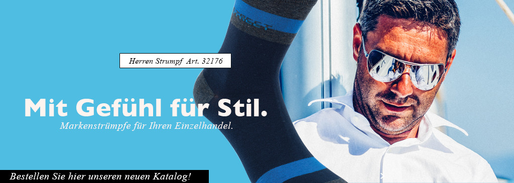 Herren Herbst/Winter Kollektion 2019/2020