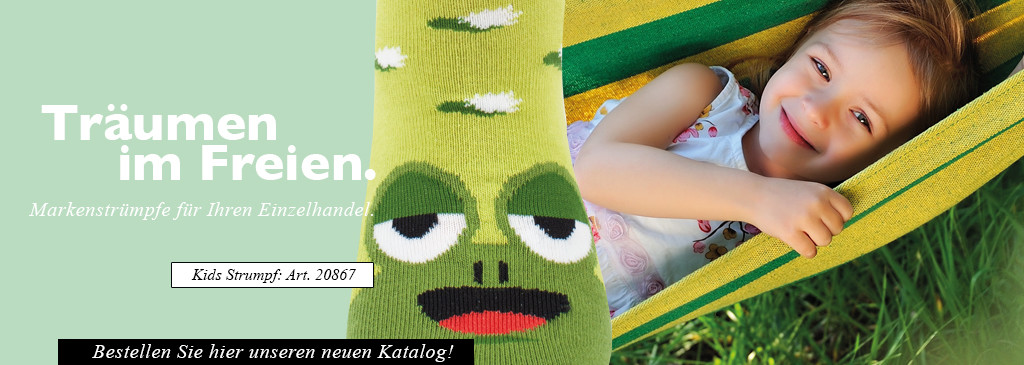 Kinder Herbst/Winter Kollektion 2019/2020